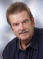 Google: Dieter Neumnan