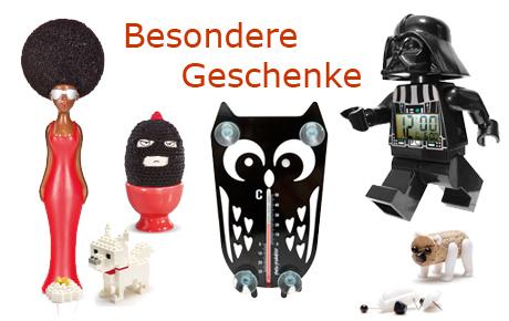 Besondere_Geschenke_Blogbild1