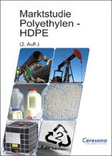 Marktstudie Polyethylen-HDPE