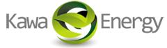 Wirtschaftsberatung Bach & Partner