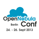 OpenNebulaConf_Logo_125_f Blog
