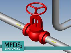 MEDUSA4 5.2 Freigabe, CAD-Software, P&ID, aktuelle Version
