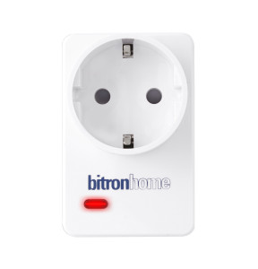 BH_FT_902010-26_fronte_ON-288x300 Die Urmet Gruppe stellt zur IFA innovative Komplettlösungen für Qivicon vor