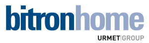 BitronHome_LogoUG_RGB-300x88 Die Urmet Gruppe stellt zur IFA innovative Komplettlösungen für Qivicon vor