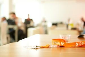 TYPO3_Badge