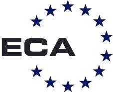 eca-logo2013 Die ECA stellt fest: Manager und Sucht immer noch großes Tabu-Thema