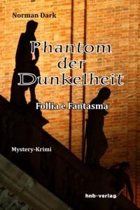 Cover Phantom der Dunkelheit vorne -72dpi