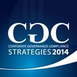 Logo_wc1408_webJPEG Corporate Governance Compliance Strategies 2014 Interviews