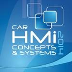 wc1411-CAR-HMi-150x150JPEG