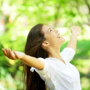 Coaching Lebensberatung Düren Hypnose Hypnosetherapie