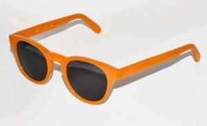 R.T.CO Sonnenbrillen