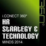 HR-Strategy+Technology_web