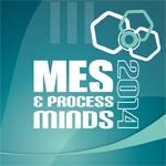 Logo_wc1420_webJPEG MES & Process Minds 2014 - Bring the Team / Top Stories