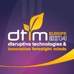 Logo_wc1426_webJPEG DTIM Europe 2014 - Preview / Review