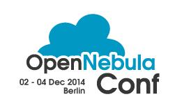OpenNebulaConf_Logo_250_Date
