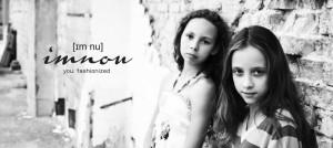 imnou ist der neuste Online-Shop für angesagte Kindermode