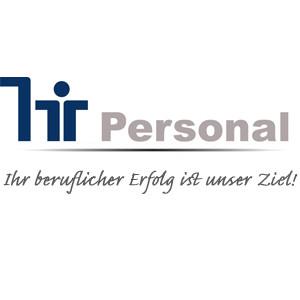 Logo-HR-Personal-Google
