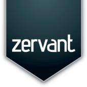 Zervant_logo_170x170