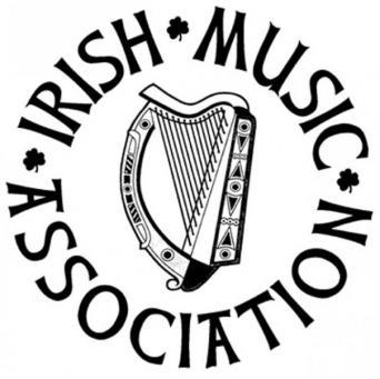 Sadzid Husic nominiert für den Irish Music Award