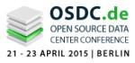 Logo_OSDC_Date_196