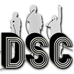 Deutschmusik Song Contest- LOGO 2015