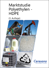 Marktstudie Polyethlyen-HDPE