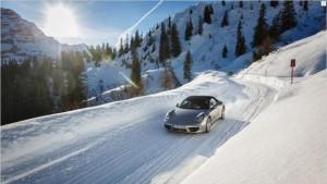 porsche-winter-driving-1-jpg_173910-300x169 Schlüsselfaktoren beim Kauf von Sommerreifen