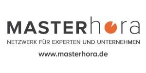 MASTERhora - Das Netzwerk für erfahrene Fach- und Führungskräfte und kluge Unternehmen