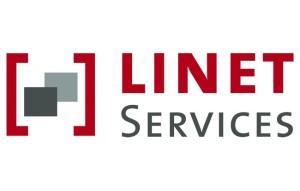 Logo_LINET-Services-300x191 LINET Services verstärkt Vertrieb