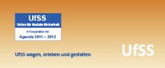 Bild: Agenda 2011-2012de