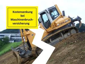 Baumaschine_Bruch_Schild