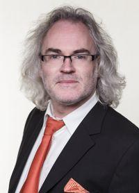 Rolf Dindorf Führungskräfte-Berater Kaiserslautern