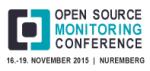 OSMC_Logo_196_Date