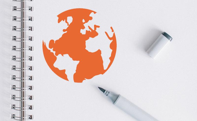 Aktuelle Online-Vorträge: Vom Neustart mit 50+, Mentoren-Engagement bei JOBLINGE und Online-Rundgängen