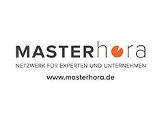 DialogMuseum Frankfurt und MASTERhora generieren Mehrwert für die Gesellschaft