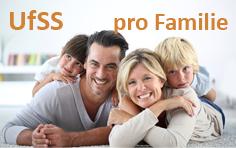 Bilder 20x12,5mm_UfSS pro Familie 40