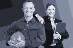 Employee Retention als Instrument zur Kostensenkung