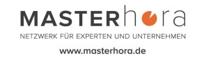 MASTERhora