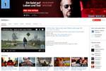 Netzkino_Youtube_150x101-150x101 YouTube-Kanal von NETZKINO knackt 250.000-Abonnenten-Grenze