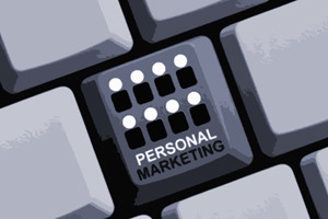 Personalmarketing optimieren