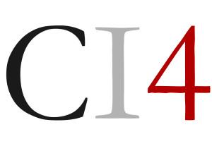 CI4 unterstützt Berliner Tagung