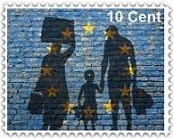 Briefmarke 28.09.2015 Nr. 30