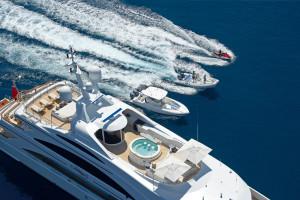Exklusives-Urlaubsvergnügen-bei-BlueSun-Luxury-Yachts-300x200 Relaunch - Website- BlueSun Luxury Yachts