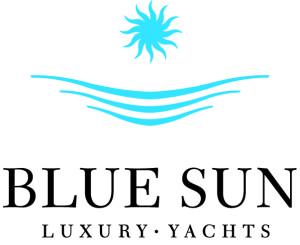 Logo_final-300x245 Relaunch - Website- BlueSun Luxury Yachts