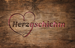 HG-Logo_HolzSchnitz_Farbe2