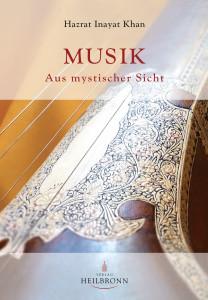 Musik - Aus mystsicher Sicht