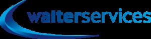 walterservices logo