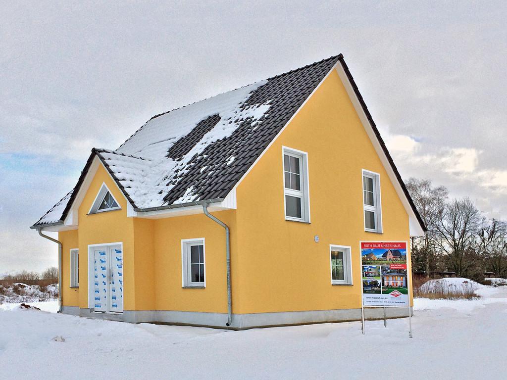 Landhaus_300dpi