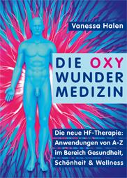 Oxy_Cover_s-1 HF-Therapie gegen Haarausfall bei Männern und Frauen