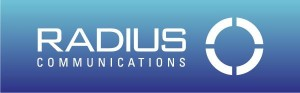Radius-Communications-GmbH